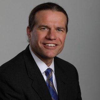 J. Brent Burney