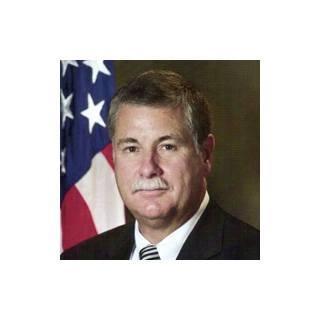 Kerry B. Harvey