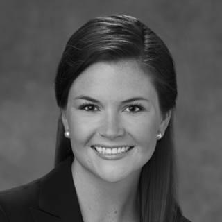 Suzanne L. Brangan