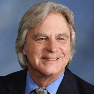 Daniel R. Barrett