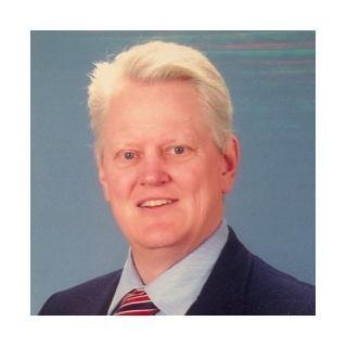 Mr. Clayton H Walker Jr.