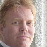 Brian R. Watson