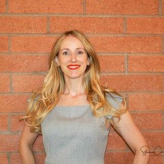 Shawnna R. Riggers