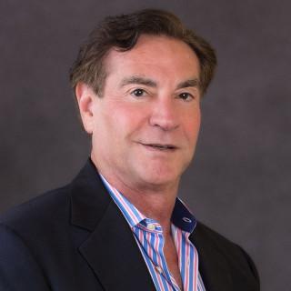 Alan E. Krinzman
