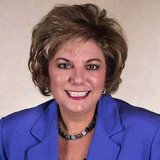 Ellen M. Leibovitch