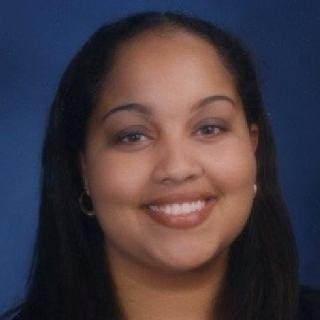 Ms. Jazmin G Caldwell Esq.