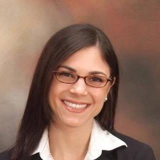 Robyn Katz San Antonio Texas Lawyer Justia