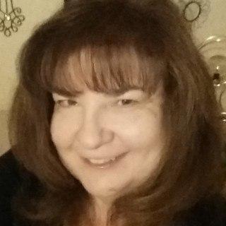 Patricia J Coyne Esq.