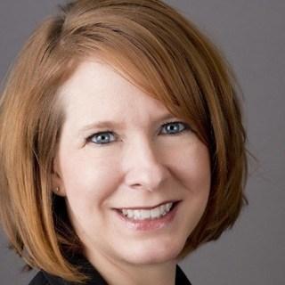P. Lynn Seifert