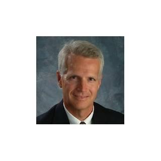 Ted R. Osburn