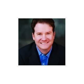Jason G. Crowell