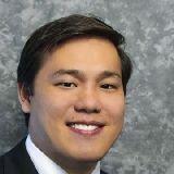 Ken Wang