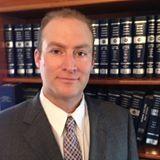 Daniel J. Reed