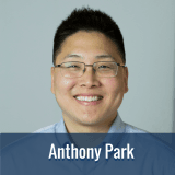 Anthony S Park