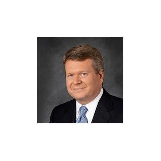 Jeff W. Plaza