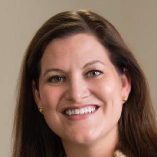 Allison Bullard
