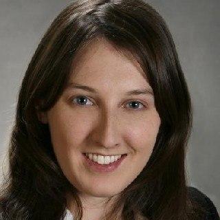 Katherine C. Dempsey