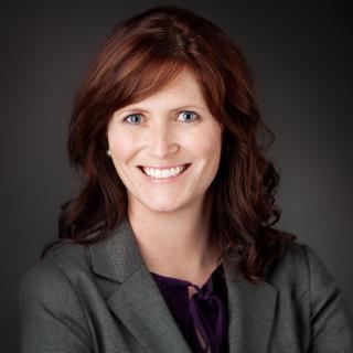 Megan Elder
