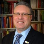 Ronald E. Stiskin