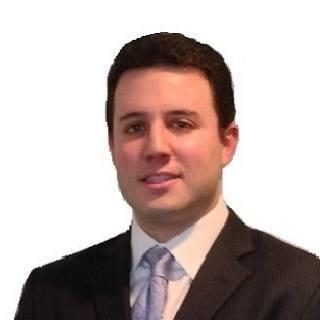 Steven A. Jayson