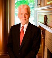Richard T. West