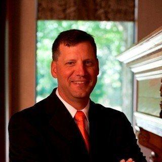 Jeffrey M. Davis
