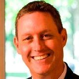Matt C. Deering