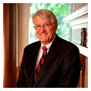 John H. Elder