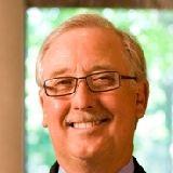 Keith E. Emmons