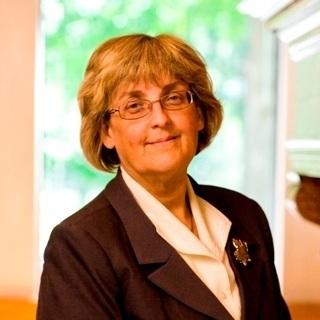 Rochelle A. Funderburg