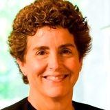 Lorna K. Geiler