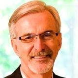 James M. Mullady