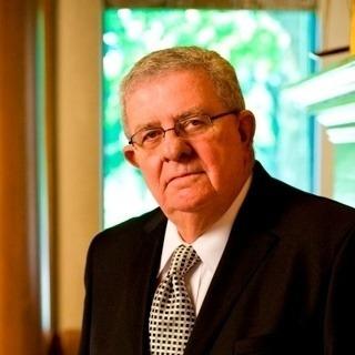 Dennis K. Muncy