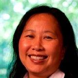 Jenny H. Park