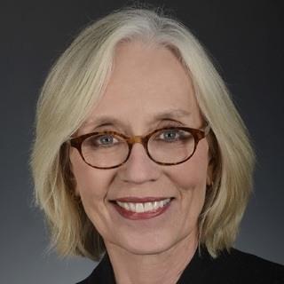 Laurie McFadden Esq.