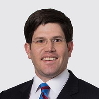 Mr. Joseph H White Jr