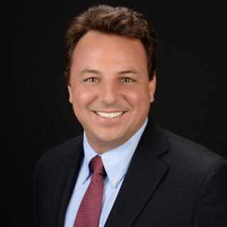 Daniel T. Pascale