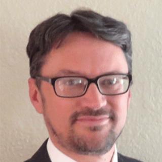 Brendan Conley
