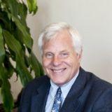 David Bjornson