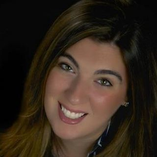 Melissa Edelstein
