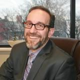 Michael Varble