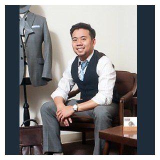 Keith Nguyen