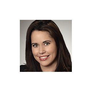 Rebecca Couch Barnhardt