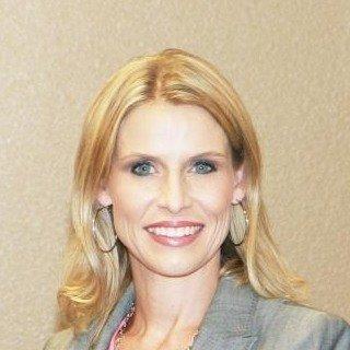 Dana Paul