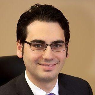 Daniel Carmen DiCicco