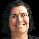 Michelle C. F. Derrico