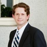 Daniel B Reinfeld