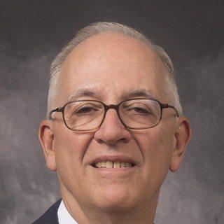 Charles E. Schmidt,  Jr.