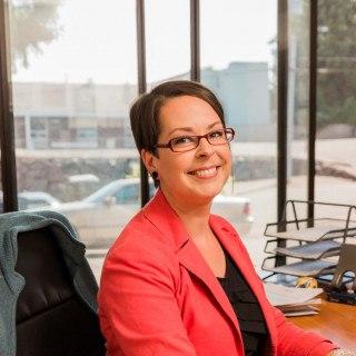 Kati Ortiz
