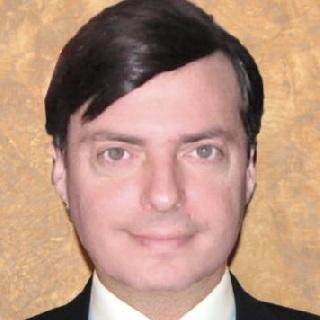 Nicholas Agro Esq.